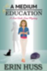 A medium education ebook blue green.jpg