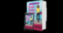 BookBrushImage-2020-2-27-10-448.png