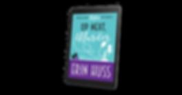 BookBrushImage-2020-2-27-10-5759.png
