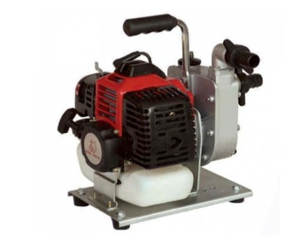 1 Inch Portable Pump