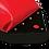 Thumbnail: EPWT-150 Portable Water Tank Bladder