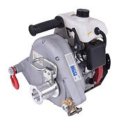 EPGW5 Gas Powered Capstan Winch .JPG