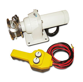 EWC1000C-winch.and.remote.jpg