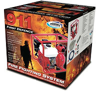 911 Chonda Box  copy.jpg