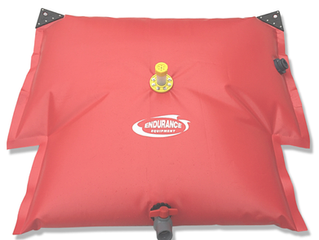 Portable Water Bladders