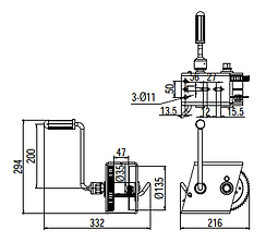 RGW1650-0400- SPEC.png