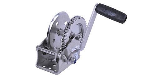 EBW1400SS Stainless Steel Hand Winch / Hand Brake
