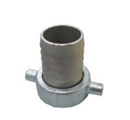 "1.5 "" NPT Female Intake Hose Connector EFP15"