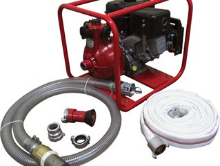 Fire Fighting Equipment avaiable at:             www.shop-endurance-marine.com