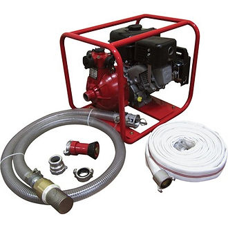 Fire Fighting Equipment- EFP1.5HBS.jpg