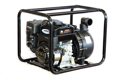 EWP SW2  Salt / Sea Water Pump