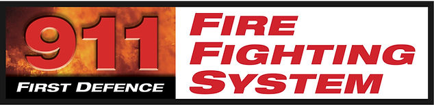 911 first response logo.jpg