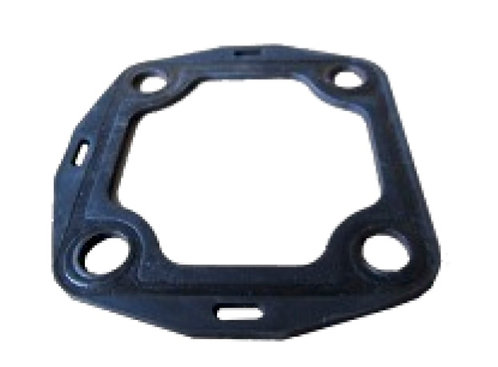 EFP09 Replacement Manifold to Pump Gasket