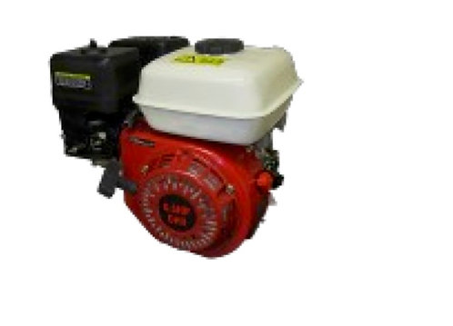 EFPE1  6.5HP OHV Engine