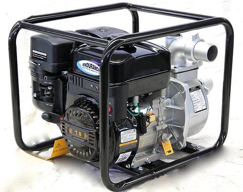 """EWP2 Endurance Marine 2"""" De Water Pump"""
