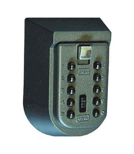 KLBW-1 Wall Key Lock Box