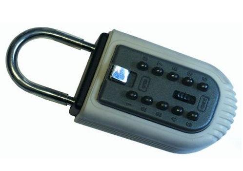 KLBP-2 Key Lock Box