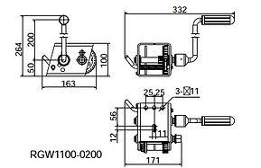 RGW1100-200 -SPEC.jpg