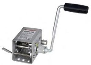 RGW1100-200 .jpg