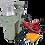 Thumbnail: Tugger 2 Model: ETUG2