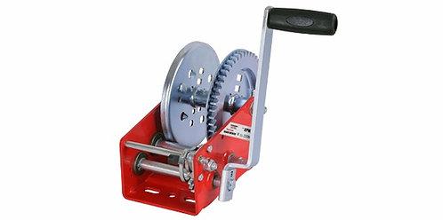 2 Speed Hand Brake with Belt RPW3200