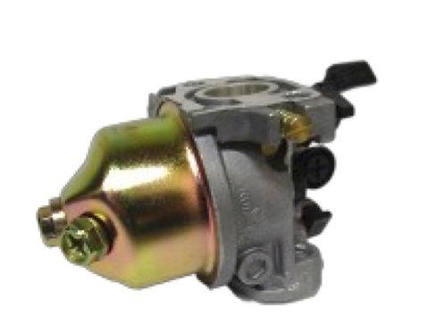 EFP14  For 6.5HP OHV