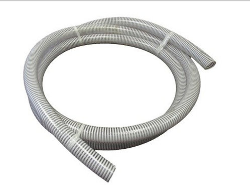 20' Intake Hose- NO FITTINGS EFP1H2