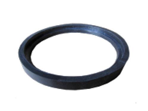 EFP03 Rubber Washer Fire Hose Nozzle