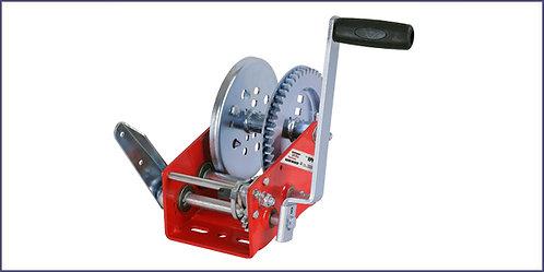 2 Speed Hand Brake with Belt RPW2500