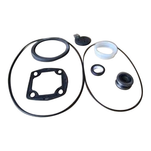 EFP05 Part Kit - All Seals and Gaskets