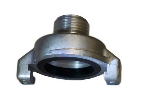 "EFP21M 1.5"" TO 3/4"" MALE  REDUCER"