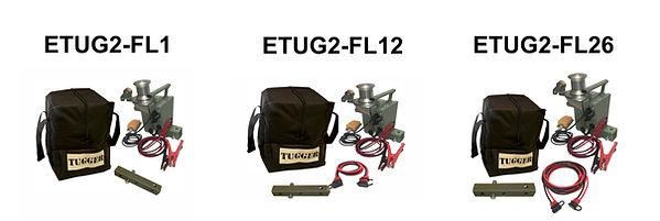 ETUG2-FL PACKAGING IMAGE -Online.jpg