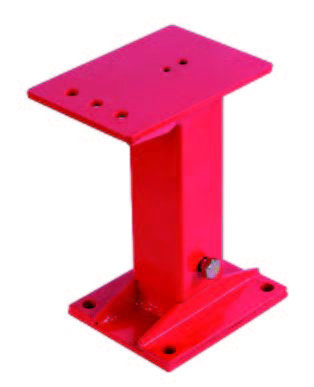 Separate Stand for Hand Winch RSS2000