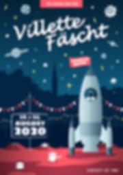 Villette_Faescht_Appollo_Key-Visual.png
