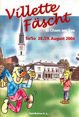 festfuehrer-2004.jpg