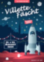 Villette_Faescht_Appollo_Key-Visual-2021