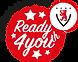 Logo_Garantiert_Jugendgerecht.png