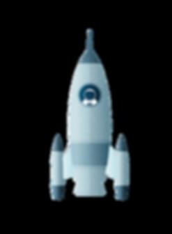 Rakete.png