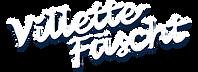 VF-Logo-Schatten_1920x1080.png