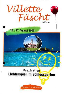 festfuehrer-2000.jpg
