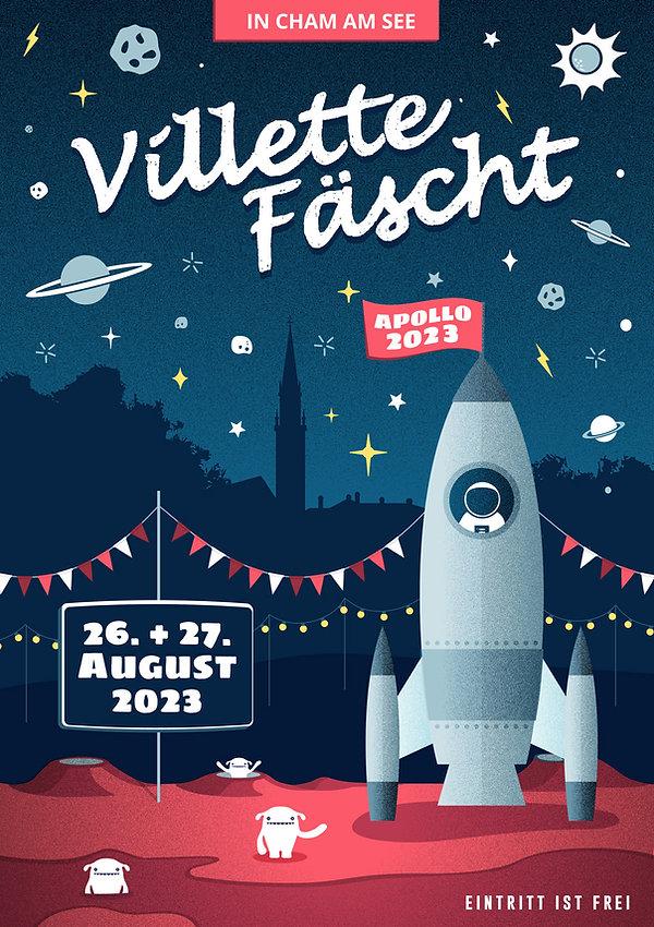 Villette_Faescht_Appollo_Key-Visual-2023