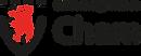 logo-gemeinde-cham.png