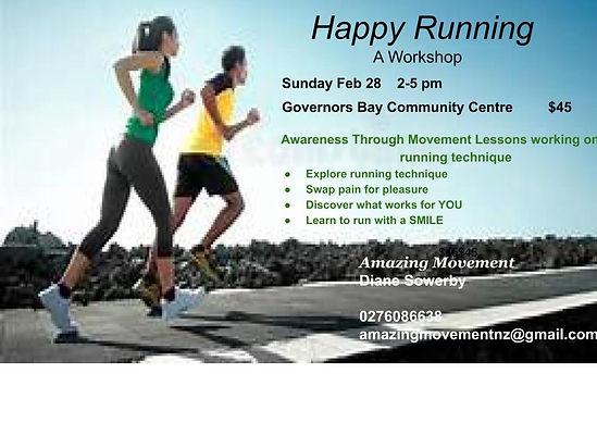 Workshop Happy Runner (2).jpg