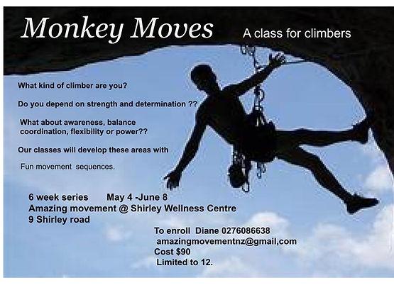 monkey moves.jpg