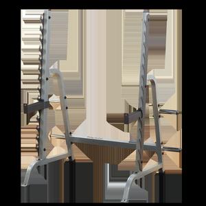 Barbell Power Rack