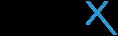 Flex Logo (1).png