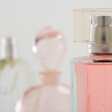 Fragrance Trends 2020