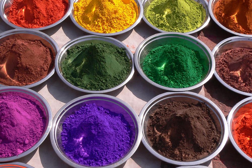 Chemgrit-coatings-blog-pigments