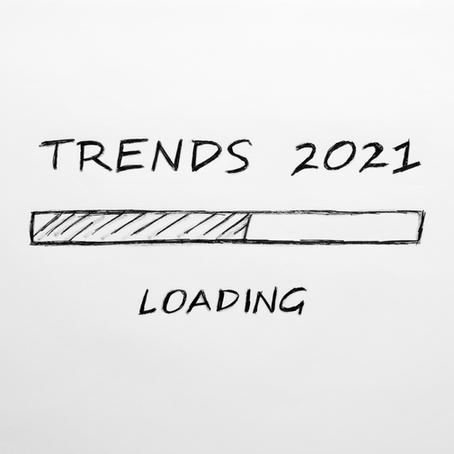 Skincare Trends 2021
