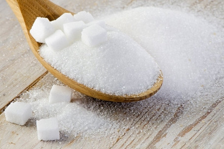 In Defence of Sugar